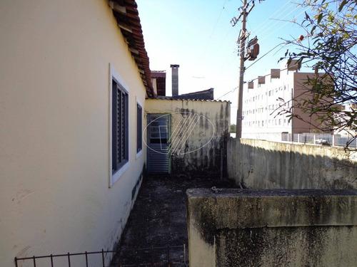 casa à venda em vila padre manoel de nóbrega - ca231032