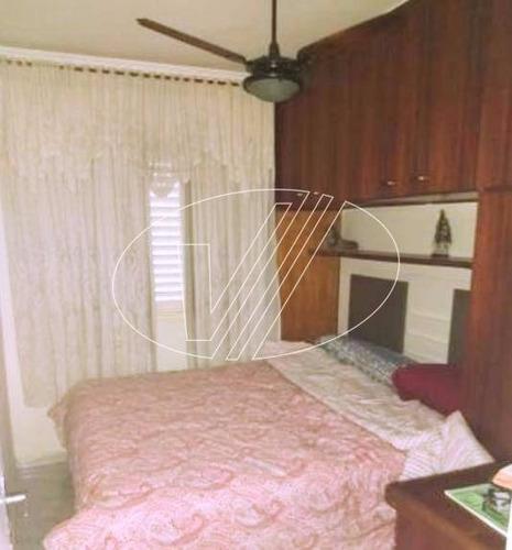 casa à venda em vila padre manoel de nóbrega - ca231903