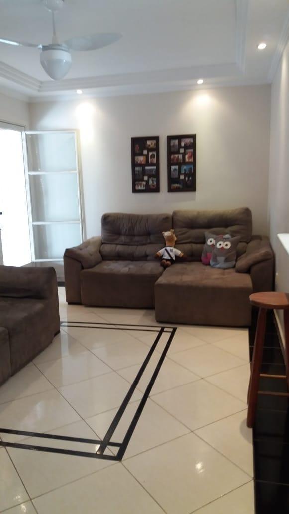 casa à venda em vila padre manoel de nóbrega - ca248681