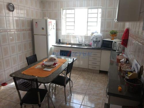 casa à venda em vila padre manoel de nóbrega - ca250273