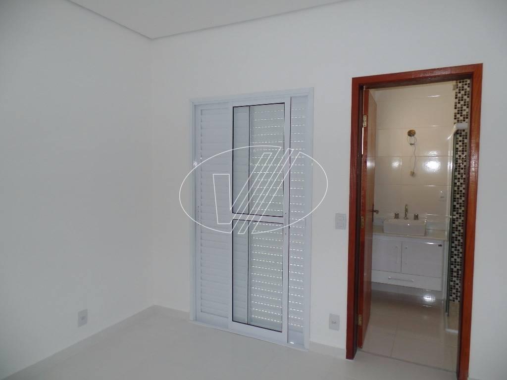 casa à venda em vila pagano - ca226784