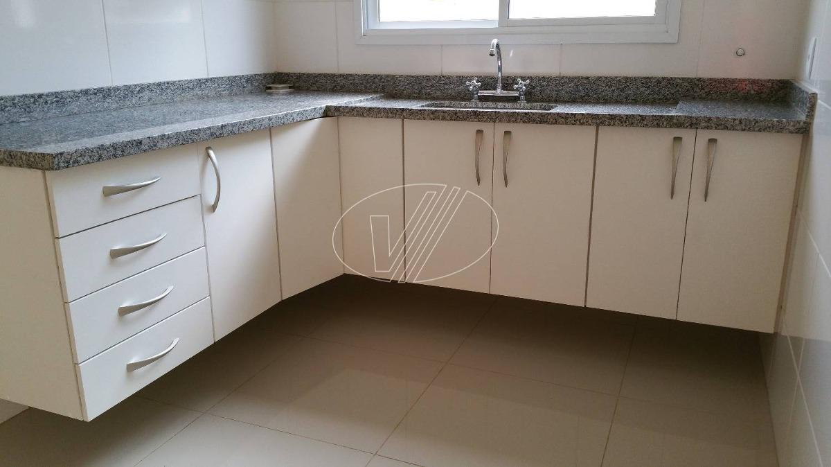casa à venda em vila pagano - ca226786
