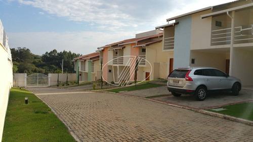casa à venda em vila pagano - ca226787