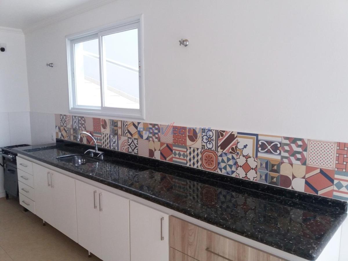 casa à venda em vila pagano - ca239771