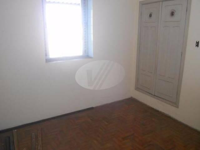 casa à venda em vila paraíso - ca204973