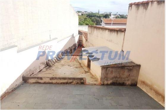 casa à venda em vila paraíso - ca244313