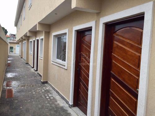 casa à venda em vila paranaguá - ca010004