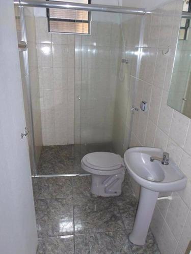 casa à venda em vila pompéia - ca002625