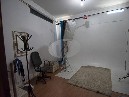 casa à venda em vila pompéia - ca207307