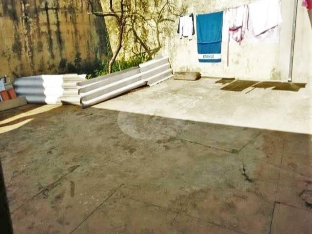 casa à venda em vila pompéia - ca209037