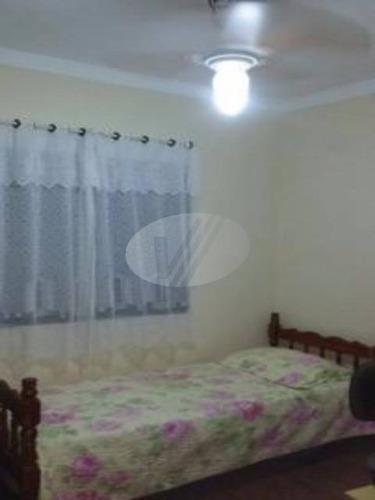 casa à venda em vila pompéia - ca215005