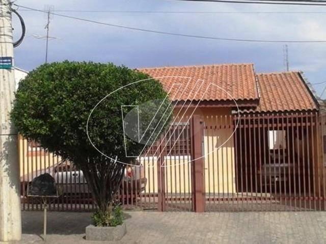 casa à venda em vila pompéia - ca232164