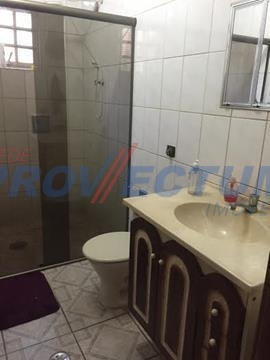 casa à venda em vila proost de souza - ca212437