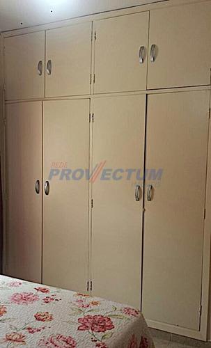 casa à venda em vila proost de souza - ca225971