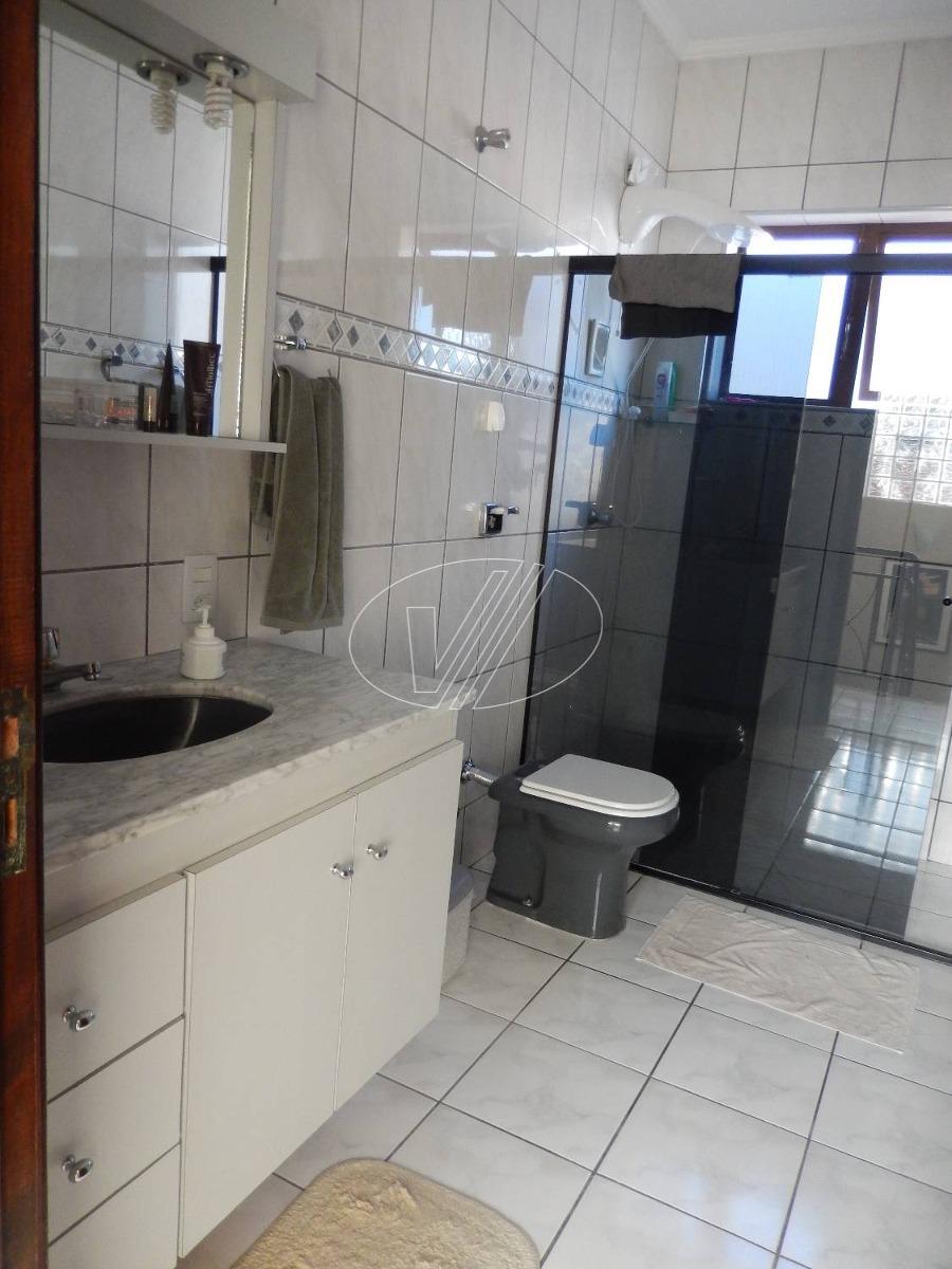 casa à venda em vila proost de souza - ca229404