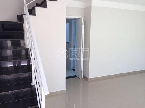 casa à venda em vila prudente - ca001934