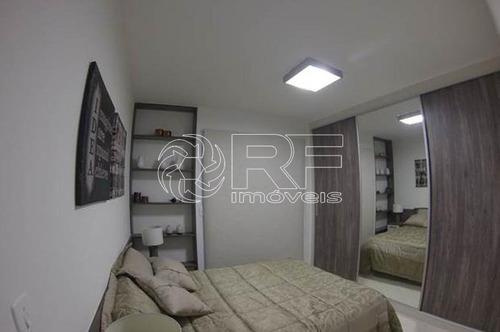 casa à venda em vila prudente - ca002634