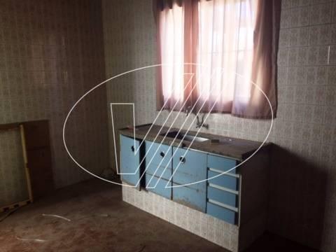 casa à venda em vila ramaciotti - ca229741