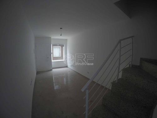 casa à venda em vila ré - ca002085