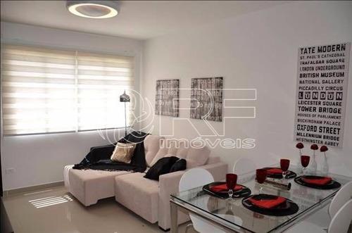 casa à venda em vila ré - ca002260