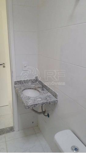 casa à venda em vila ré - ca166564