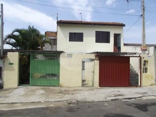 casa à venda em vila real - ca193410