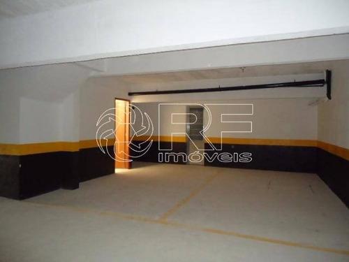 casa à venda em vila regente feijó - ca002123