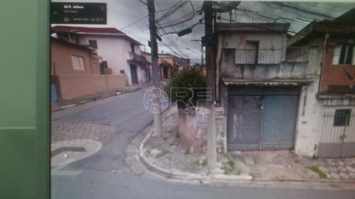 casa à venda em vila regente feijó - ca044770