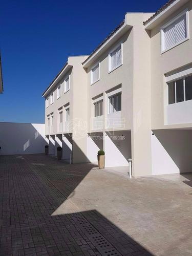 casa à venda em vila santa clara - ca002262