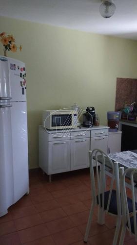 casa à venda em vila santa isabel - ca018034