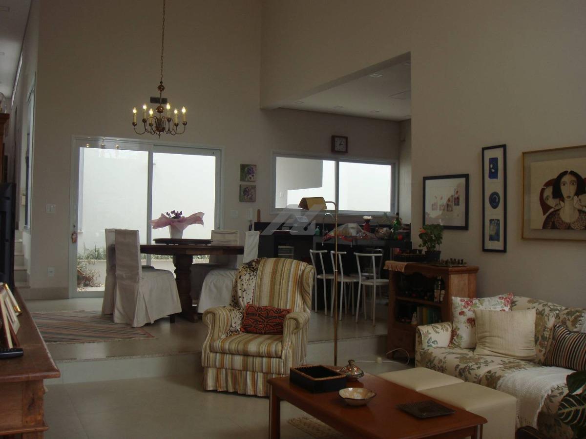 casa à venda em vila sônia (sousas) - ca002312