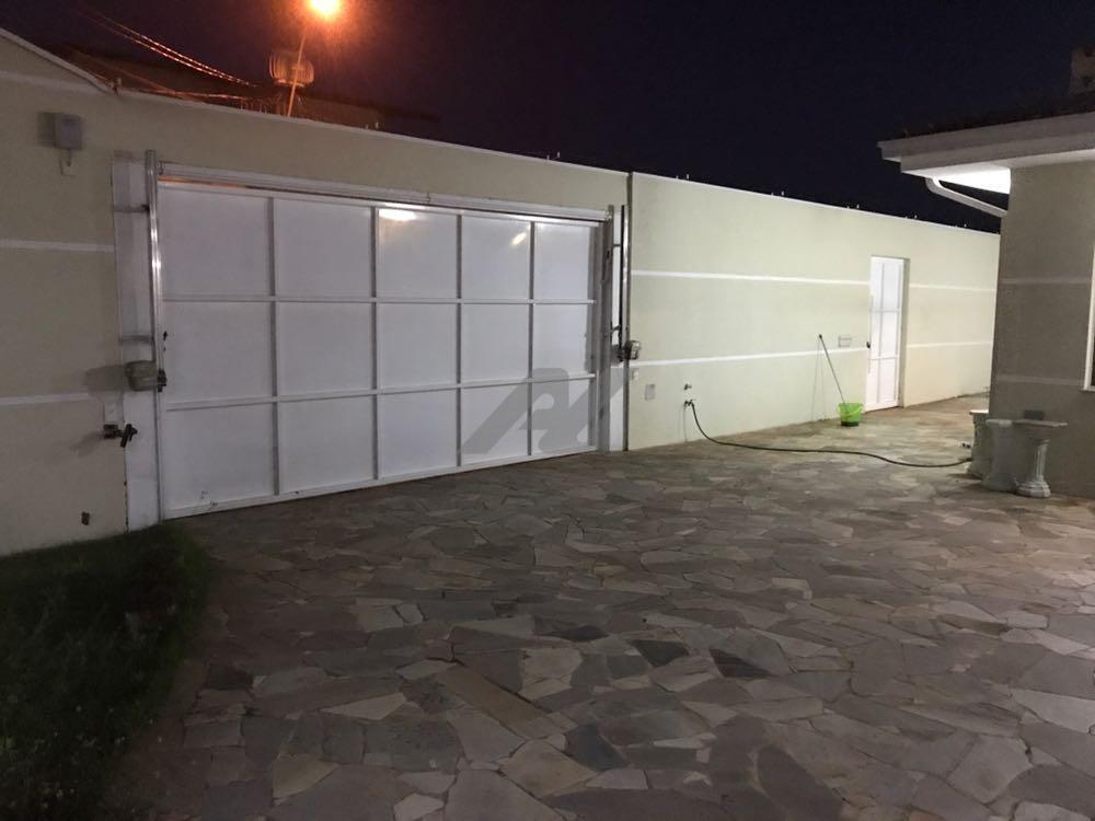 casa à venda em vila sônia (sousas) - ca003392
