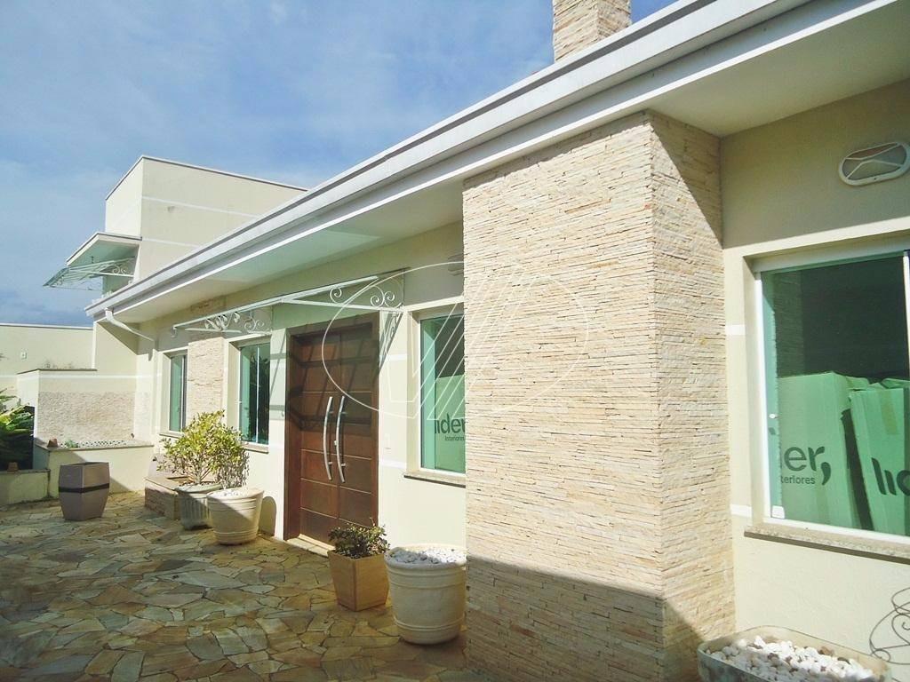 casa à venda em vila sônia (sousas) - ca231878