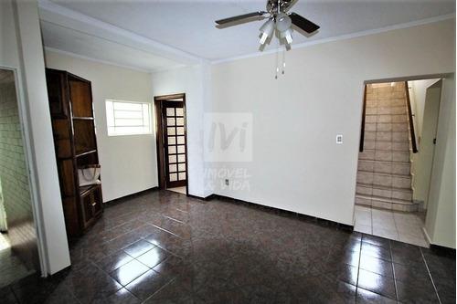 casa à venda em vila são bento - ca111681