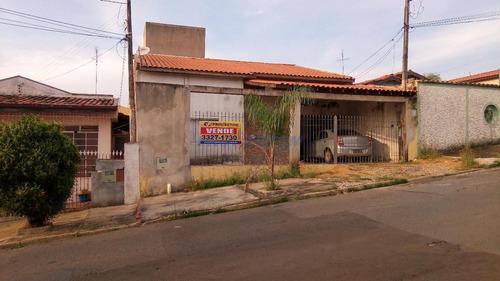 casa à venda em vila são bento - ca191699