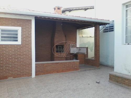 casa à venda em vila são bento - ca229725