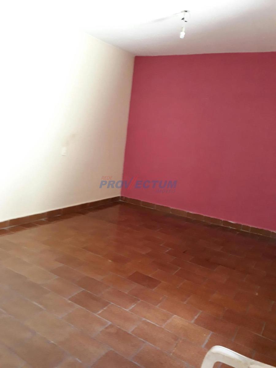 casa à venda em vila são bento - ca239008