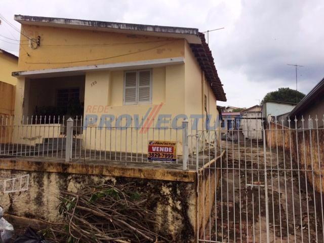 casa à venda em vila são cristóvão - ca233682