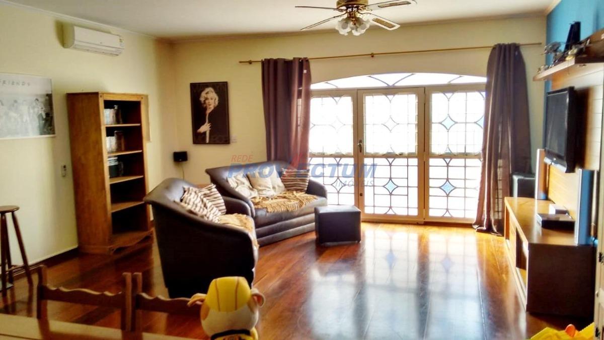 casa à venda em vila são cristóvão - ca243418