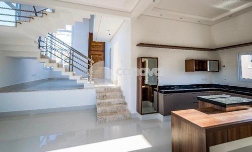 casa à venda em vila são josé - ca001362