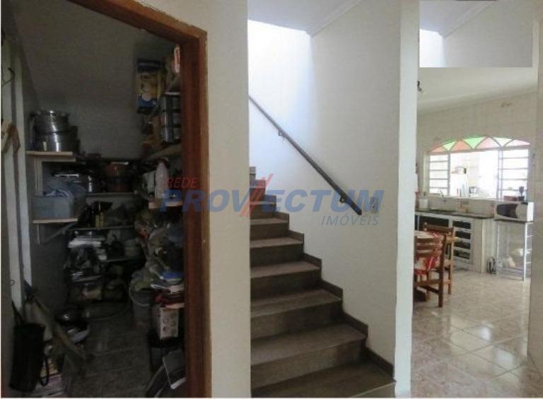 casa à venda em vila são sebastião - ca243310