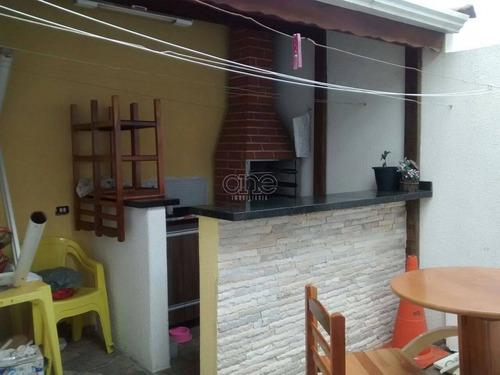 casa à venda em vila sol nascente - ca000828
