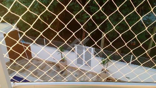 casa à venda em vila sonia - ca004397