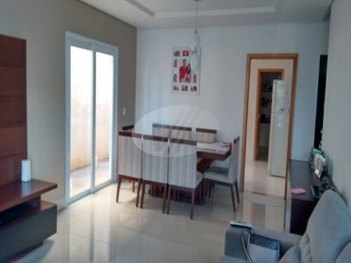 casa à venda em vila sonia - ca200808