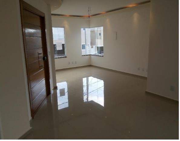 casa à venda em vila sonia - ca241106