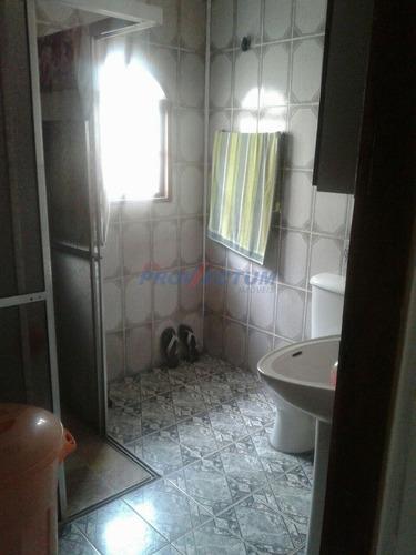 casa à venda em vila suíça - ca235771