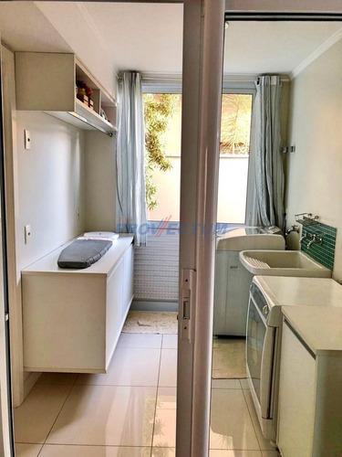 casa à venda em vila suíça - ca240604
