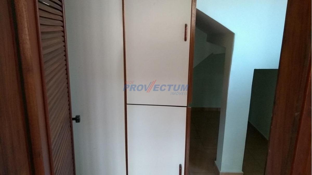 casa à venda em vila suíça - ca270707