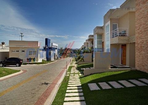 casa à venda em vila suíça - ca273657