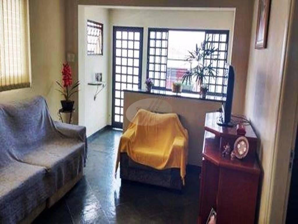 casa à venda em vila teixeira - ca210039